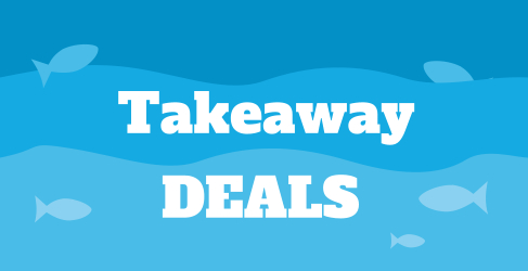 takeaway deals